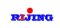 宁夏日晶新能源装备股份有限公司